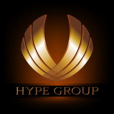 Hypegroup.paris logo