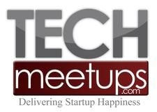 TechMeetups.com logo