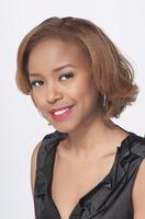 Envied Eyes- Pro Women Learning Pro Makeup Class