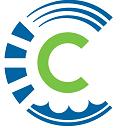 The Massachusetts Clean Energy Center  logo