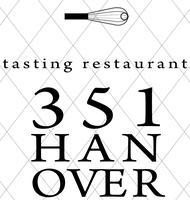 Whisk at 351 Hanover