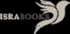 Isra Books & Lafz Magazine logo