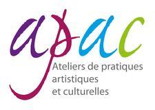 APAC Donzenac logo