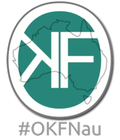 Sydney Public Forum: OKFN Down Under Tour with Dr....