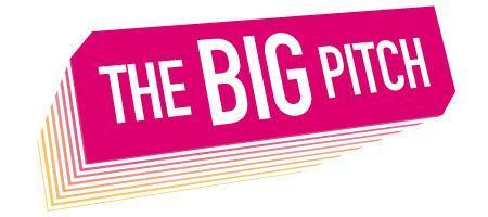 The Big Pitch 2012 LIVE Grand Final