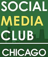 Social Media Club Chicago Presents: Summer Social,...