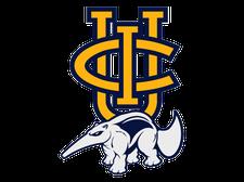 UCI's ICS and Engineering Schools logo