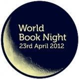 An Evening of Books...