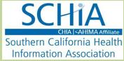 SCHIA Board of Directors logo