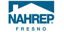 NAHREP Fresno logo
