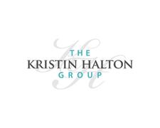The Halton Group logo