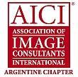 AICI Argentina logo
