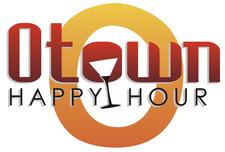 Otown Happy Hour logo