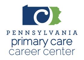 PA Primary Care Career Fair - Find Your Passion and...