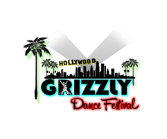2nd Annual Grizzly Dance Festival