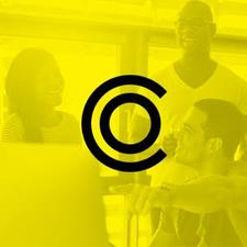 Community of Creatives and Doers - COCAD logo