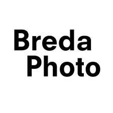 BredaPhoto International Photo Festival logo