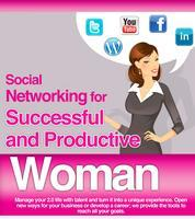 Social Network for Successful and Productive Women