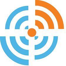 Puerto Rico BloggerCon logo