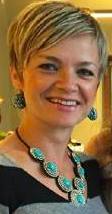 Eva Sefcova Gustafsson logo