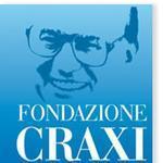 Fondazione Bettino Craxi logo