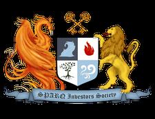 SPARQ Technology Investors Society logo