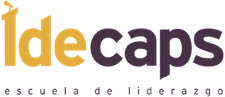 Idecaps logo