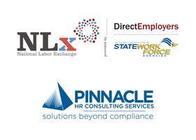 NLX/Pinnacle VIP Event