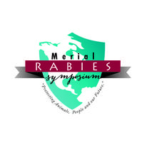 Sixth Annual Merial Rabies Symposium