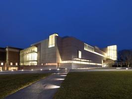 Richmond Slow Art Day - Virginia Museum of Fine Arts -...