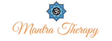 Mantra Therapy logo
