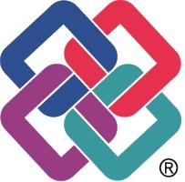 buildingSMART Benelux logo