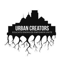 Philly Urban Creators logo