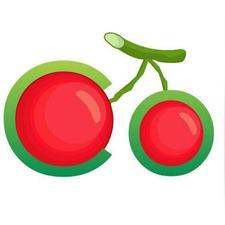 Colaberry logo