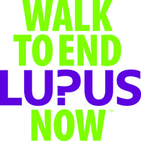 VA Walk to End Lupus Now Ready to Walk Party