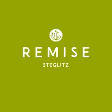 Remise Steglitz - Werkstatt für Unternehmen logo
