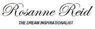 Rosanne Reid, CEO of BeeFree Marketing logo