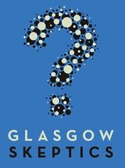 Glasgow Skeptics logo
