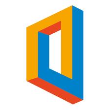 TheFabLab logo