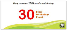 BCC - Early Years   logo
