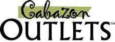 Cabazon Outlets logo
