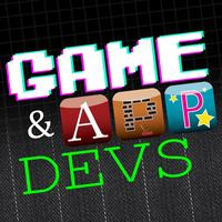 Making games with the UNITY Game Engine