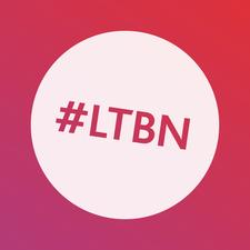Leeds Trinity University - Business Network logo