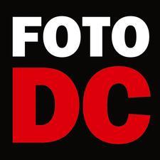 FotoDC / FotoWeekDC logo