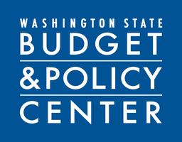 Budget Matters 2013