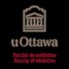 Université d'Ottawa, La Faculté de médecine logo