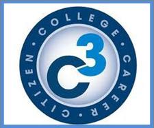 REAC3H Southwest Oklahoma Region logo
