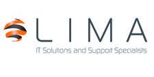 LIMA Networks Limited logo