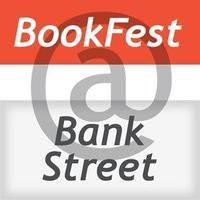 BookFest @ Bank Street 2013