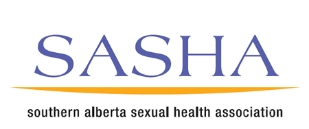 SASHA Sexual Health Symposium